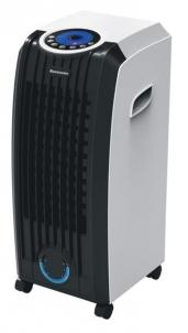 Oro kondicionierius Air conditioner Ravanson KR-7010 Oro kondicionieriai