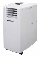 Oro kondicionierius Air conditioner Ravanson KY-12000 Oro kondicionieriai