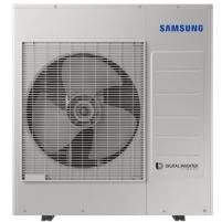 Oro kondicionierius AJ100MCJ5EH/EU Oro kondicionieriai