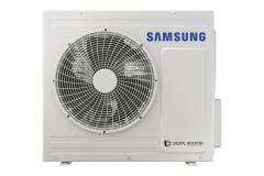 Oro kondicionierius AR24MSPDBWKXEU Oro kondicionieriai