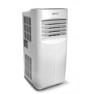 Oro kondicionierius Camry CR 7902 Gaisa kondicionēšana