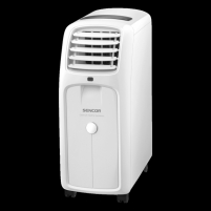 Oro kondicionierius SENCOR - SACMT7011C Oro kondicionieriai