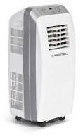 Oro kondicionierius Trotec PAC 2600E Oro kondicionieriai