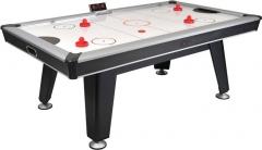 Oro ritulio stalas namams, biurams, ofisams Buffalo Dominator 7ft (2–4 žaidėjai) Other games
