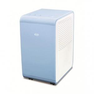 Oro sausintuvas DEOLO BABY 11 Dehumidifiers