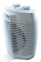 Oro šildytuvas 211B Ventiliatoriniai sildītāji