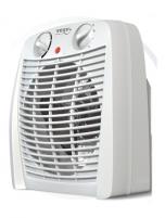 Oro šildytuvas 212B Šildytuvai ventiliatoriniai
