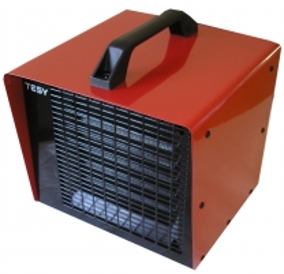 Oro šildytuvas 830V Šildytuvai ventiliatoriniai