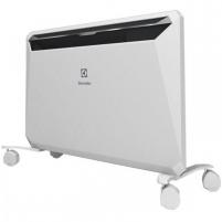 Oro šildytuvas Electrolux ECH/R-1000E Konvekciniai šildytuvai