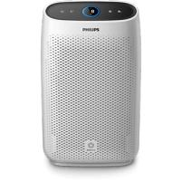 Oro valytuvas Air cleaner Philips AC1214/10 Water and air ionizers