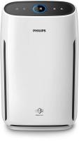 Oro valytuvas Air cleaner Philips AC1217/10 Ūdens un gaisa ionizers