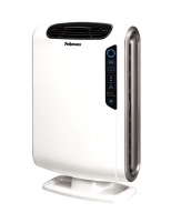 Oro valytuvas Fellowes AeraMax™ DX55 iki 18 m² Water and air ionizers