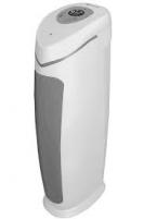 Oro valytuvas-jonizatorius BIONAIRE BAP001X