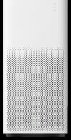 oro valytuvas Xiaomi Mi Air Purifier 2H EU BAL Water and air ionizers