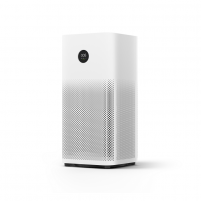 Oro valytuvas Xiaomi Mi Air Purifier 2s BAL Water and air ionizers