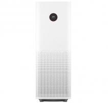 Oro valytuvas Xiaomi Mi Air Purifier Pro EU BAL Ūdens un gaisa ionizers