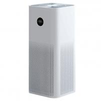 Oro valytuvas Xiaomi Mi Air Purifier Pro H white (AC-M13-SC) Water and air ionizers