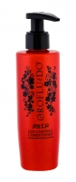 Orofluido Asia Zen Control Conditioner Cosmetic 200ml Conditioning and balms for hair
