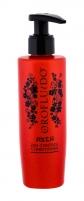 Orofluido Asia Zen Control Conditioner Cosmetic 200ml Kondicionieriai ir balzamai plaukams