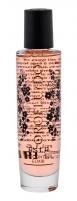 Orofluido Asia Zen Control Elixir Cosmetic 50ml Plaukų stiprinimo priemonės (fluidai, losjonai, kremai)