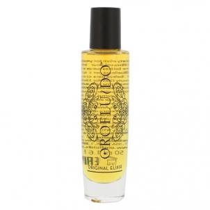 Orofluido Elixir Cosmetic 50ml Plaukų stiprinimo priemonės (fluidai, losjonai, kremai)