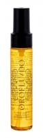 Orofluido Super Shine Light Spray Cosmetic 55ml Plaukų modeliavimo priemonės