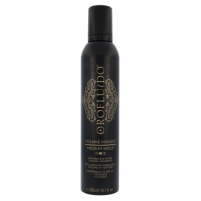 Orofluido Volume Mousse Cosmetic 300ml Plaukų modeliavimo priemonės