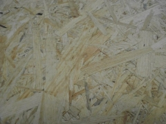 OSB3 board 2500x1250x15 (3,125 sq.m.)