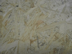 OSB3 board 2500x1250x22 (3,125 sq.m.) Chips card (osb)