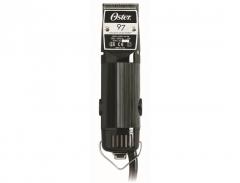 OSTER 97-44 Hair clipper