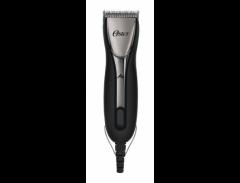 OSTER A6 Slim Hair clipper