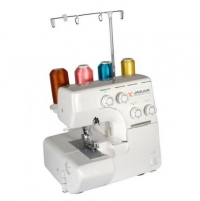 Overlock Jaguar 055D Sewing machines