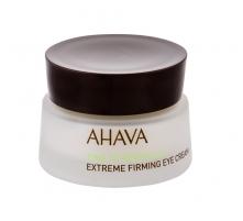 Paakių kremas AHAVA Extreme Time To Revitalize Eye Cream 15ml Acu aprūpe