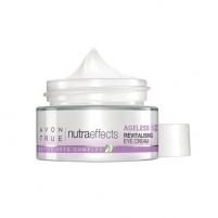 Paakių cream Avon Nutraeffects (Revitalising Eye Cream) Nutraeffects (Revitalising Eye Cream) 15 ml