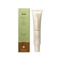 Paakių cream Frais Monde Hydro Bio Reserve Eye Contour Cream Cosmetic 20ml