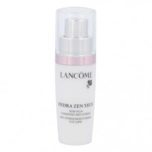 Paakių cream Lancome Hydra Zen Yeux Eye Contour Gel Cream Cosmetic 15ml