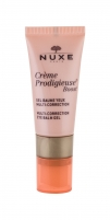 Paakių kremas NUXE Creme Prodigieuse Boost Multi-Correction Eye Balm Gel Eye Gel 15ml Acu aprūpe