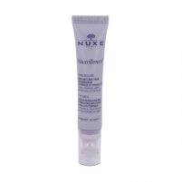 Paakių kremas Nuxe Nuxellence Eye Area Cosmetic 15ml
