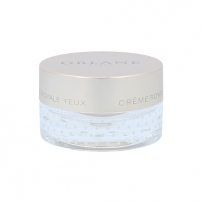 Paakių cream Orlane Creme Royale Eyes Cosmetic 15ml