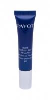 Paakių kremas PAYOT Blue Techni Liss Regard Eye Gel 15ml