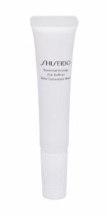 Paakių kremas Shiseido Essential Energy Eye Cream 15ml