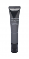 Paakių kremas Shiseido MEN Total Revitalizer Eye Eye Cream 15ml