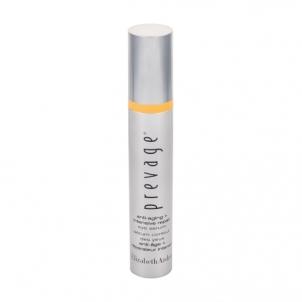 Paakių serumas Elizabeth Arden Prevage Anti Aging + Intensive Repair Eye Serum Cosmetic 15ml