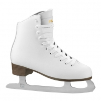 Pačiūžos Eve BS white/F14 39 Ice skates