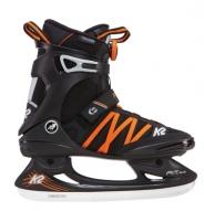 Pačiūžos K2 F.I.T. BOA Ice skates