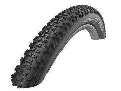 Padanga 29 Schwalbe Rapid Rob HS 425, Active Wired 57-622