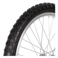 Padanga TYRE,12x1/2X2 1/4 size 12 Bicycle wheels, tires and their details