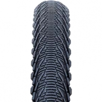 Padanga TYRE,26x2.0 size 26 Bicycle wheels, tires and their details