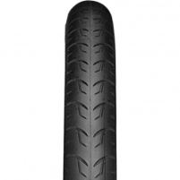 Padanga TYRE,700x35C size 28 Bicycle wheels, tires and their details
