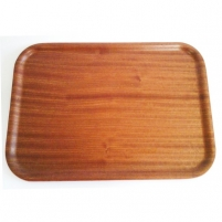 Padėklas plast. 50*36cm Trays, table coasters